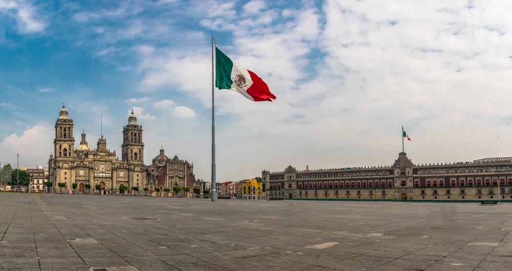 meksika2