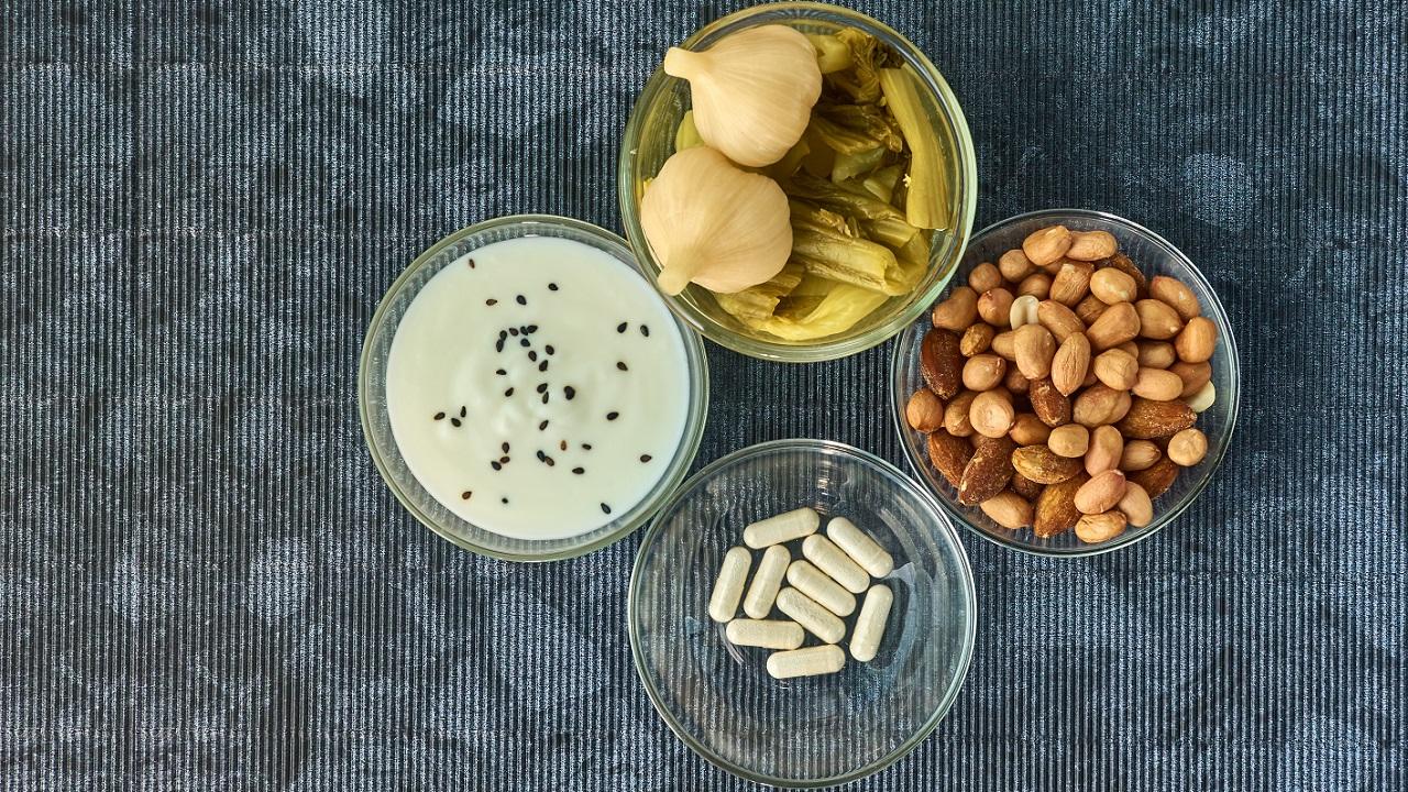 Probiyotik Nedir, Sağlık Üzerine Etkileri Nelerdir