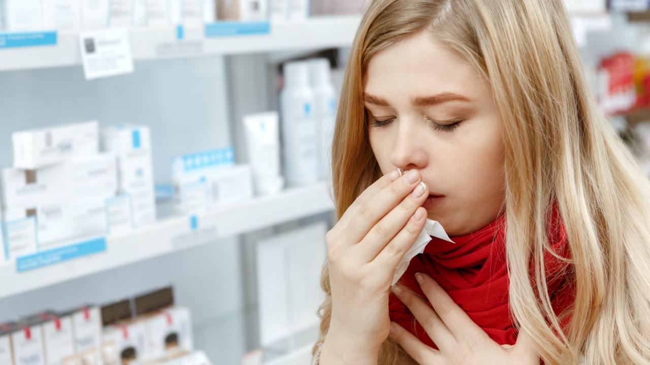 Kış Hastalıklarıile Mücadelenin Doğal Yolları