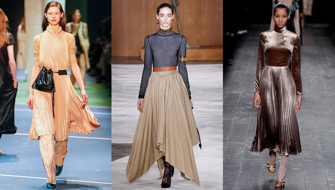 sonbaharkis-2017-modasi-trendleriyle-buyuledi-20