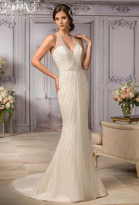 t jasmine couture wedding dress primary