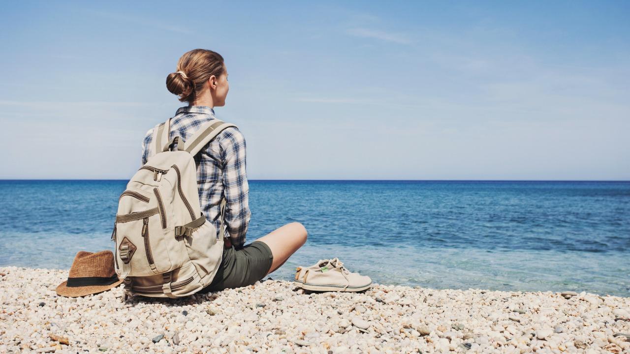 Kısa tatilleri en iyi şekilde değerlendirmenin yolları