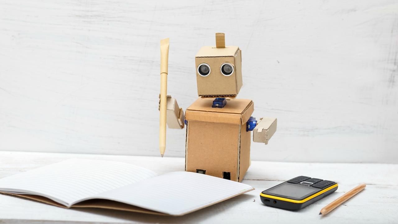 Teknolojinin gelişmesiyle birlikte kaybolma ihtimali olan iş kolları