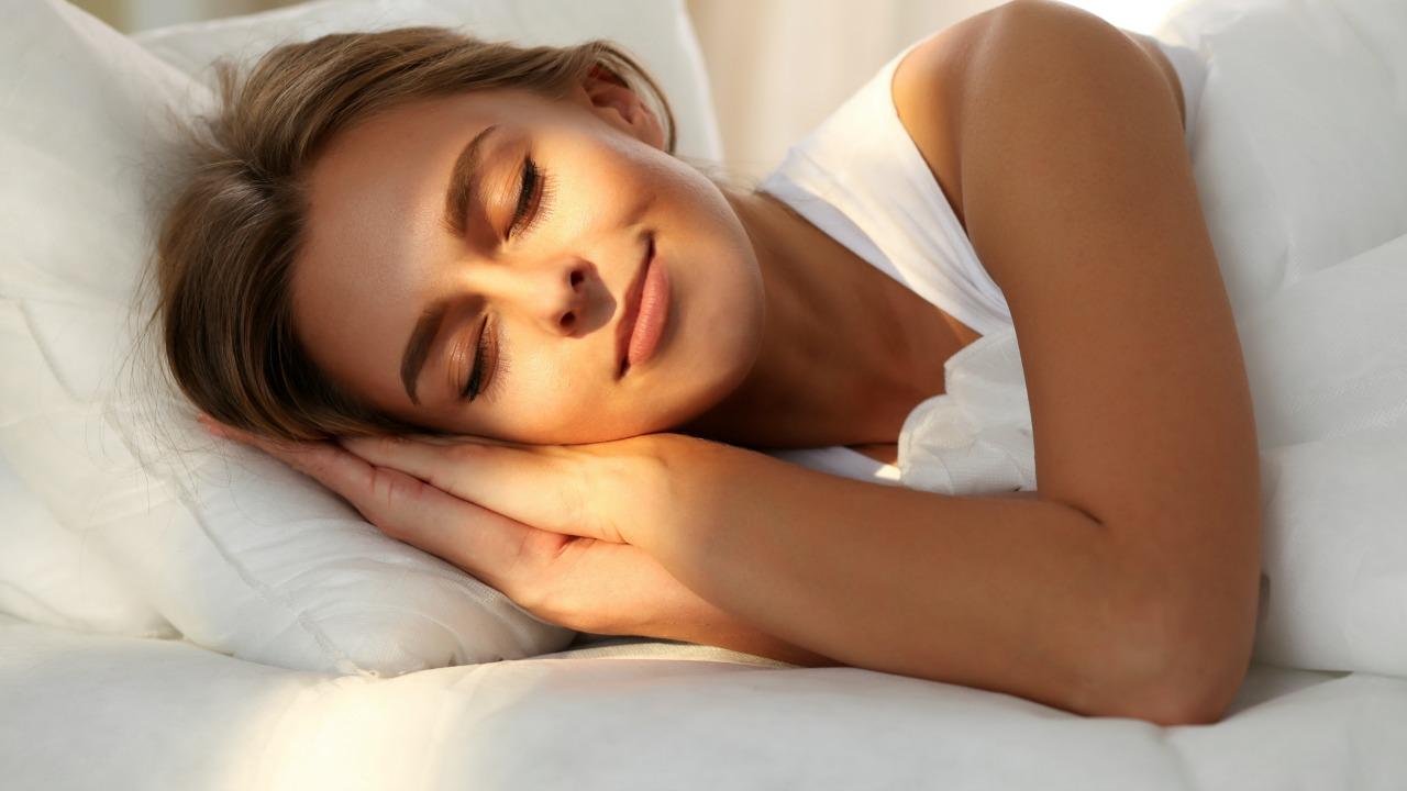 İyi uyku uyuyamamanızın nedenleri