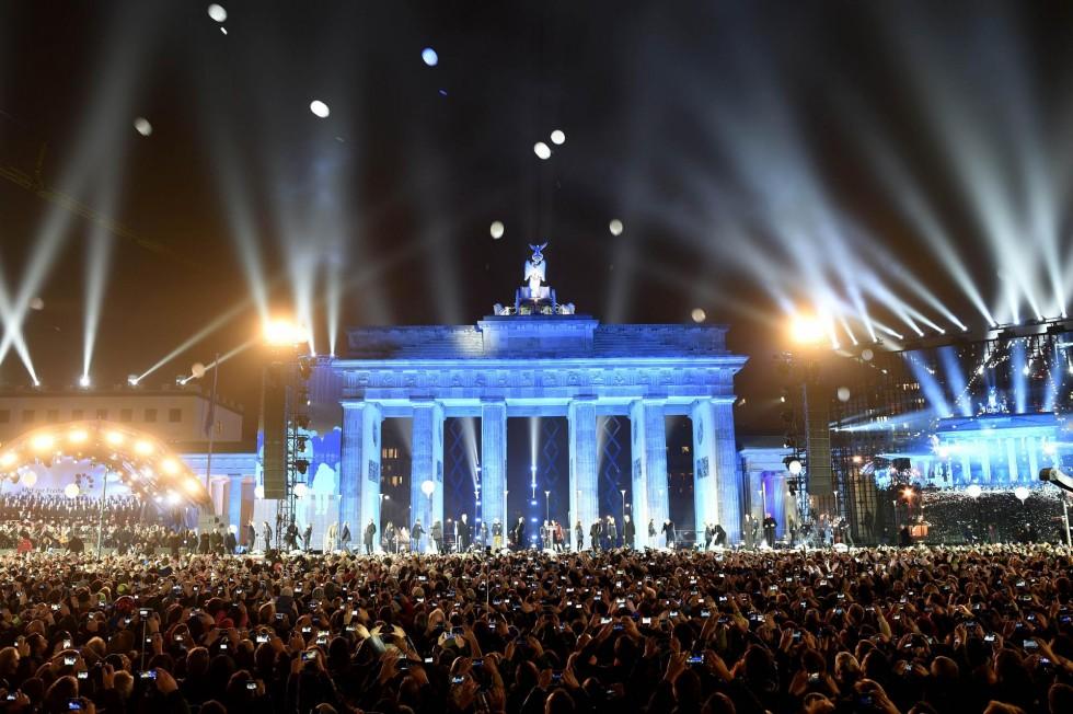 Berlin_Party