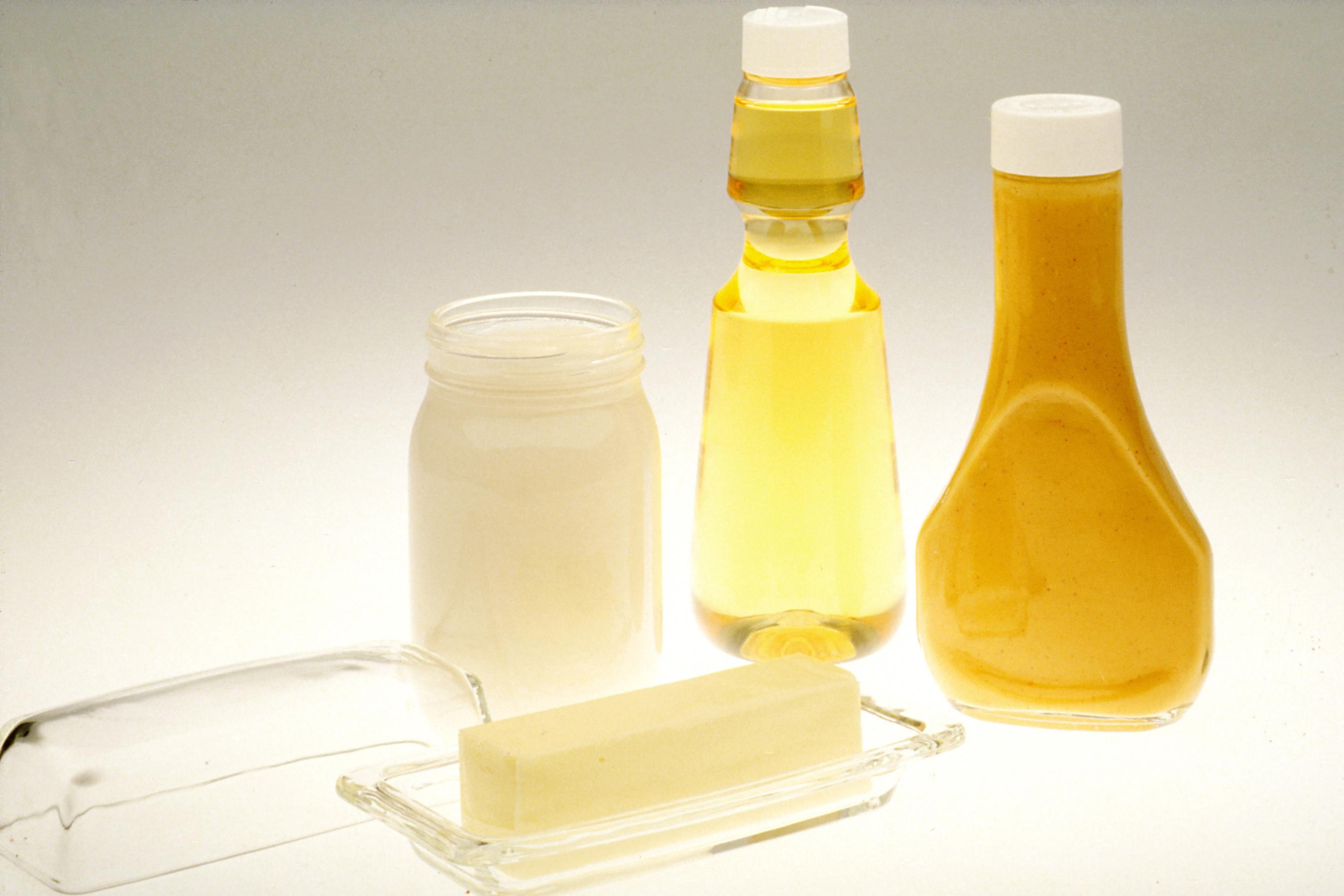 Book-Fats-Butter-Oils-2