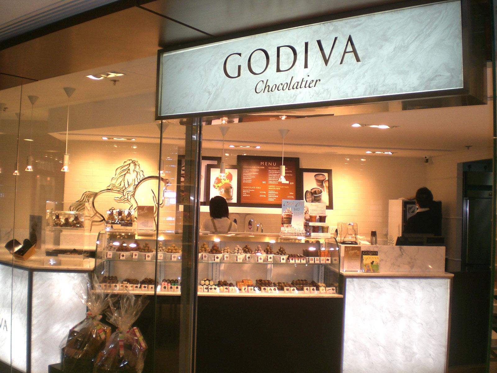 HK_Kln_Bay_Telford_Plaza_GODIVA_Chocolatier_a