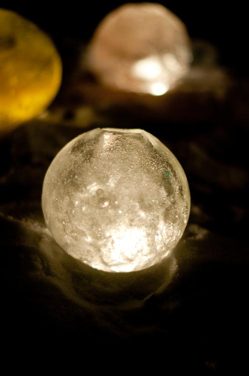 Ice-Luminary-17