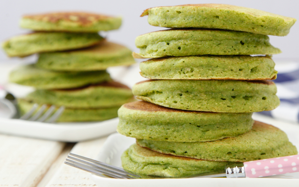 Spinach-Pancakes-4