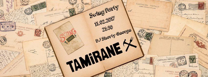 Swing-istanbul-studyosu-dj-shorty-george