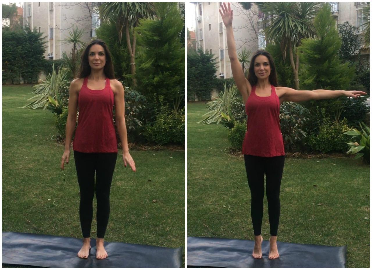 anksiyete icin yoga terapi cozumleri (1)
