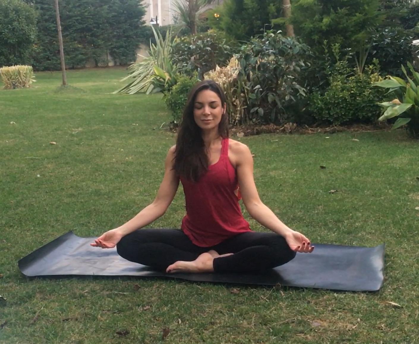 anksiyete icin yoga terapi cozumleri - 14