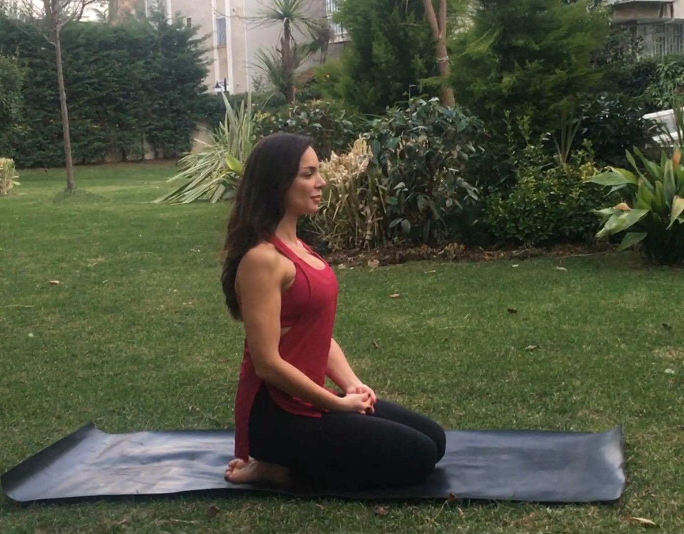 anksiyete icin yoga terapi cozumleri - 15