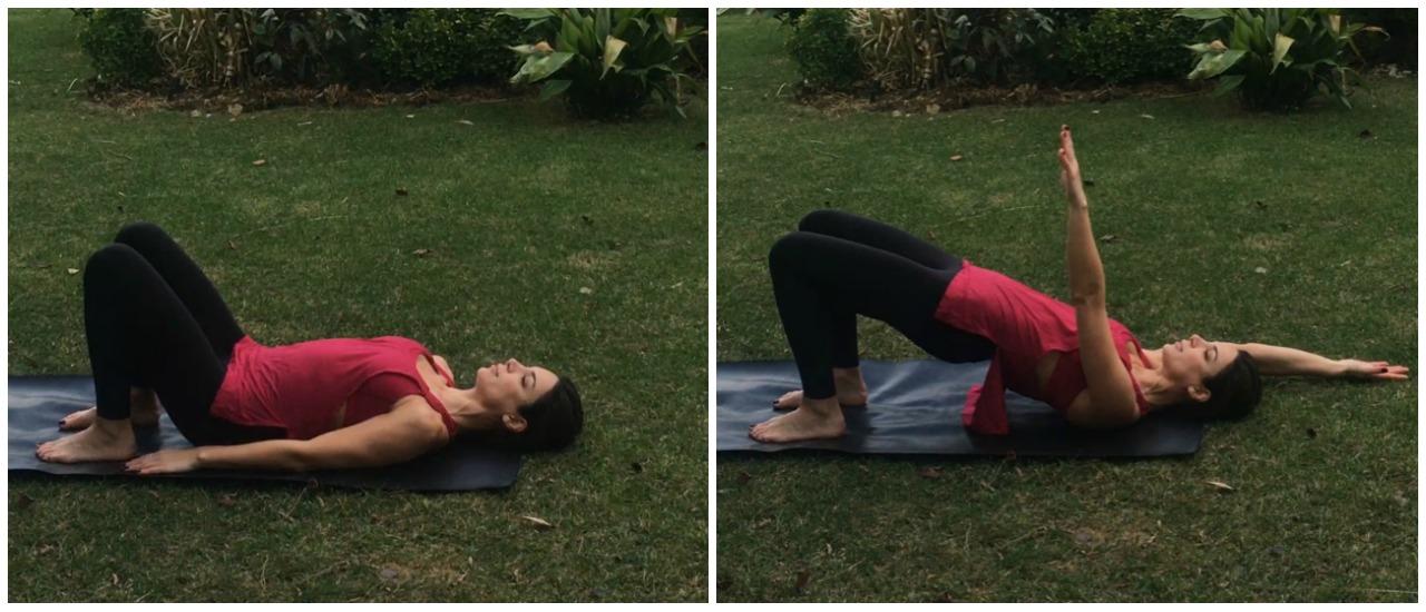 anksiyete icin yoga terapi cozumleri (2-2)