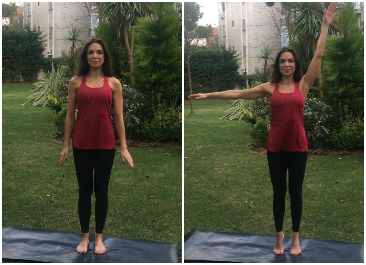 anksiyete icin yoga terapi cozumleri (2)
