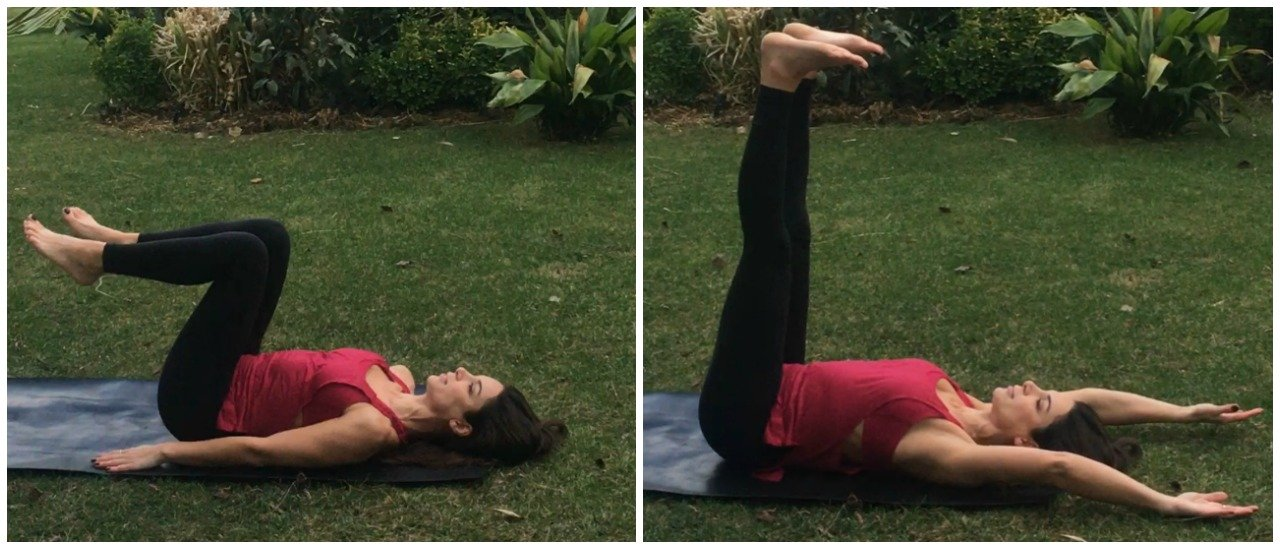 anksiyete icin yoga terapi cozumleri (3-1)