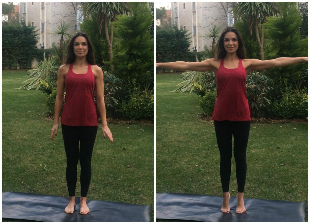 anksiyete icin yoga terapi cozumleri (3)