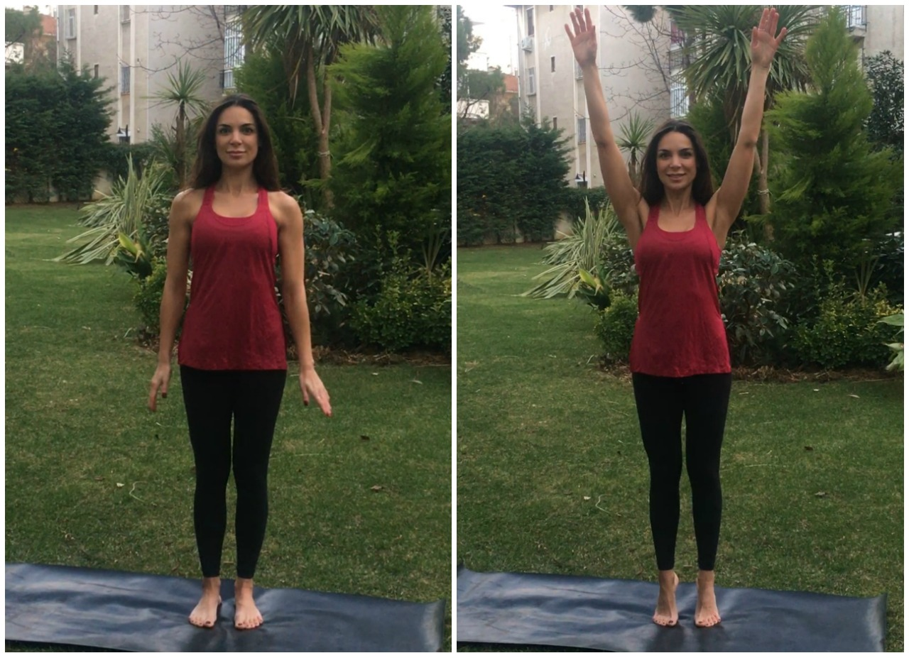 anksiyete icin yoga terapi cozumleri (4)