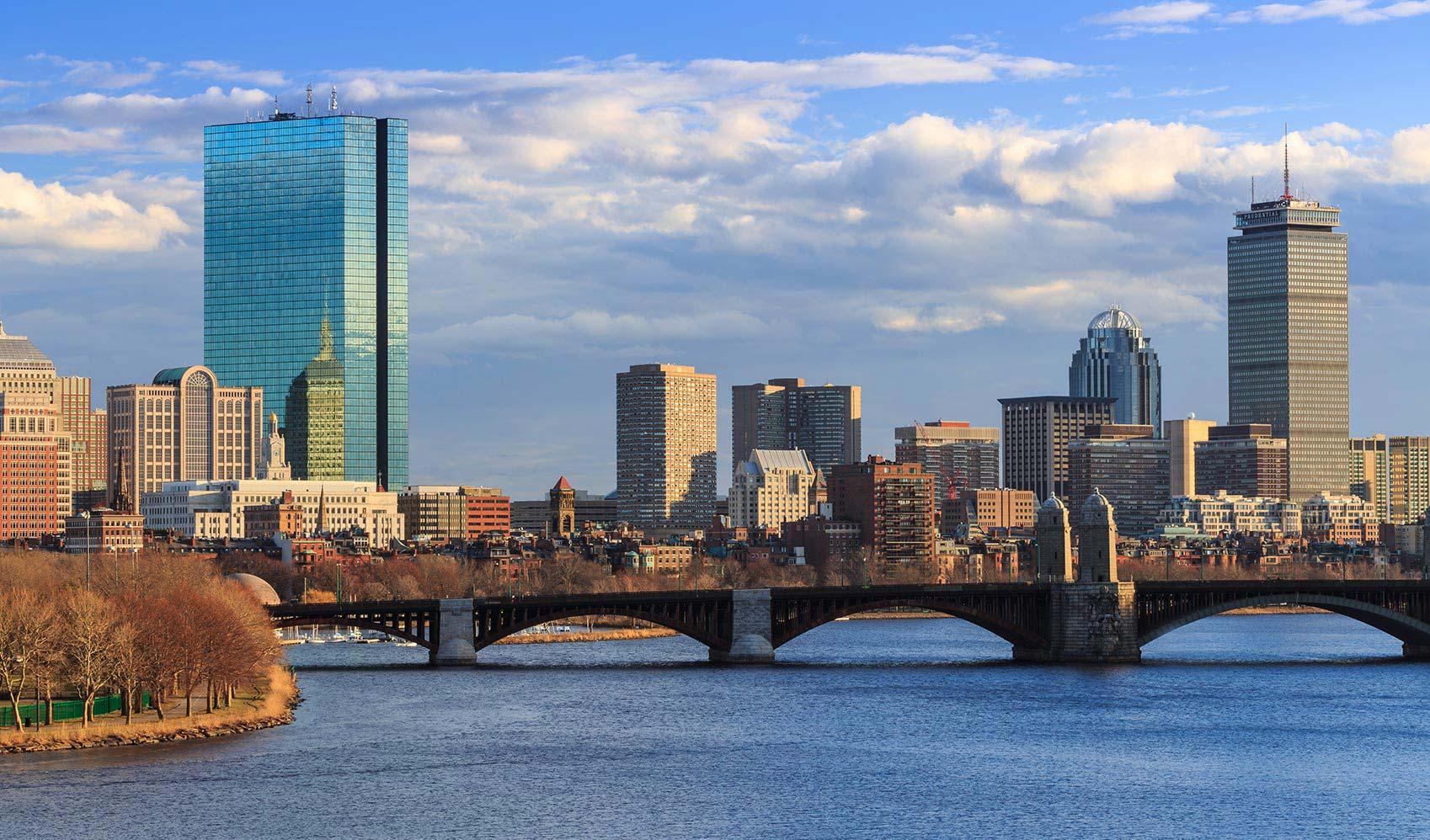 boston-photo1