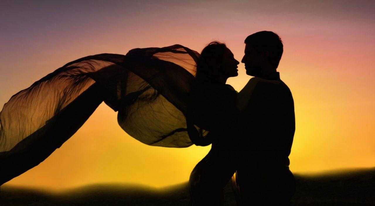 dans-romantizm