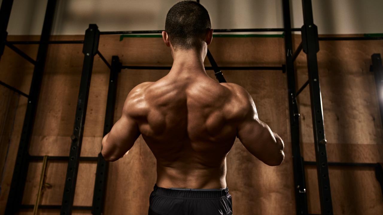 fitness 03