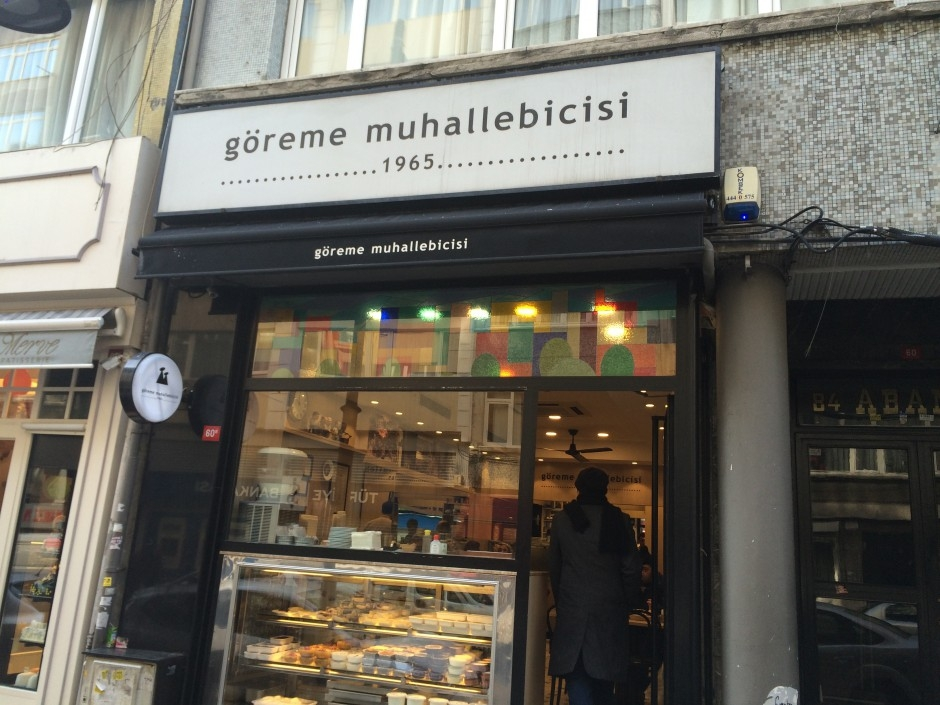 goreme-muhallebicisi-nisantasi_b_10843913