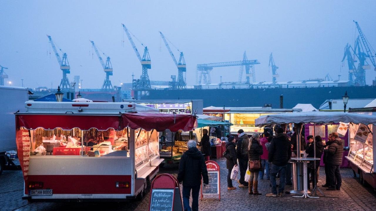 hamburg-fischmarkt-gokcen gokyer