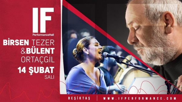 if-performance-hall-besiktas-birsen-tezer-bulent-ortacgil