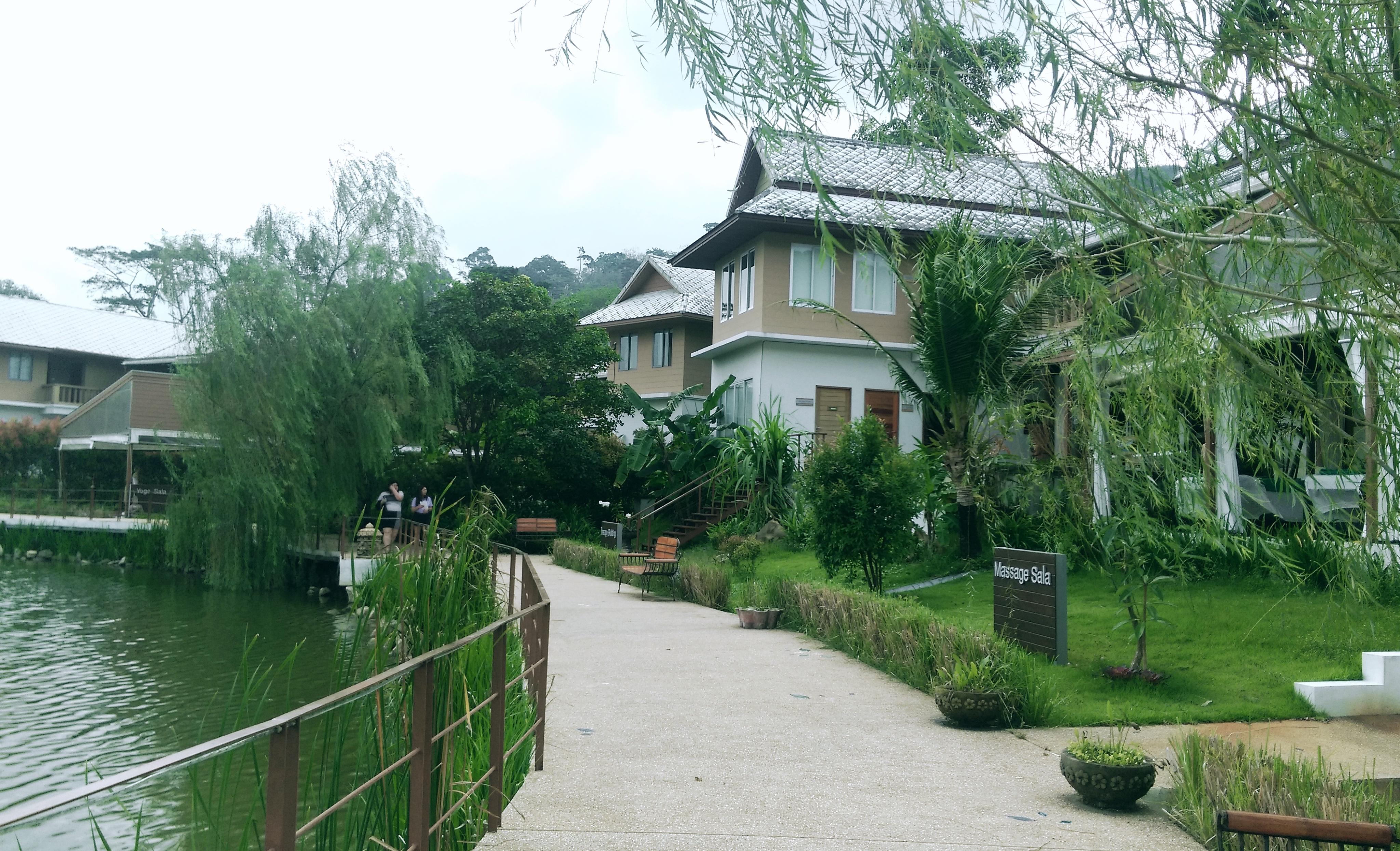 lifeco_masaj_salonu_phuket