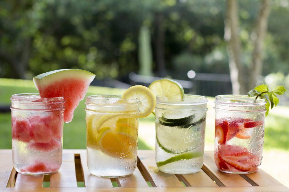 meyveli-detoks-suyu