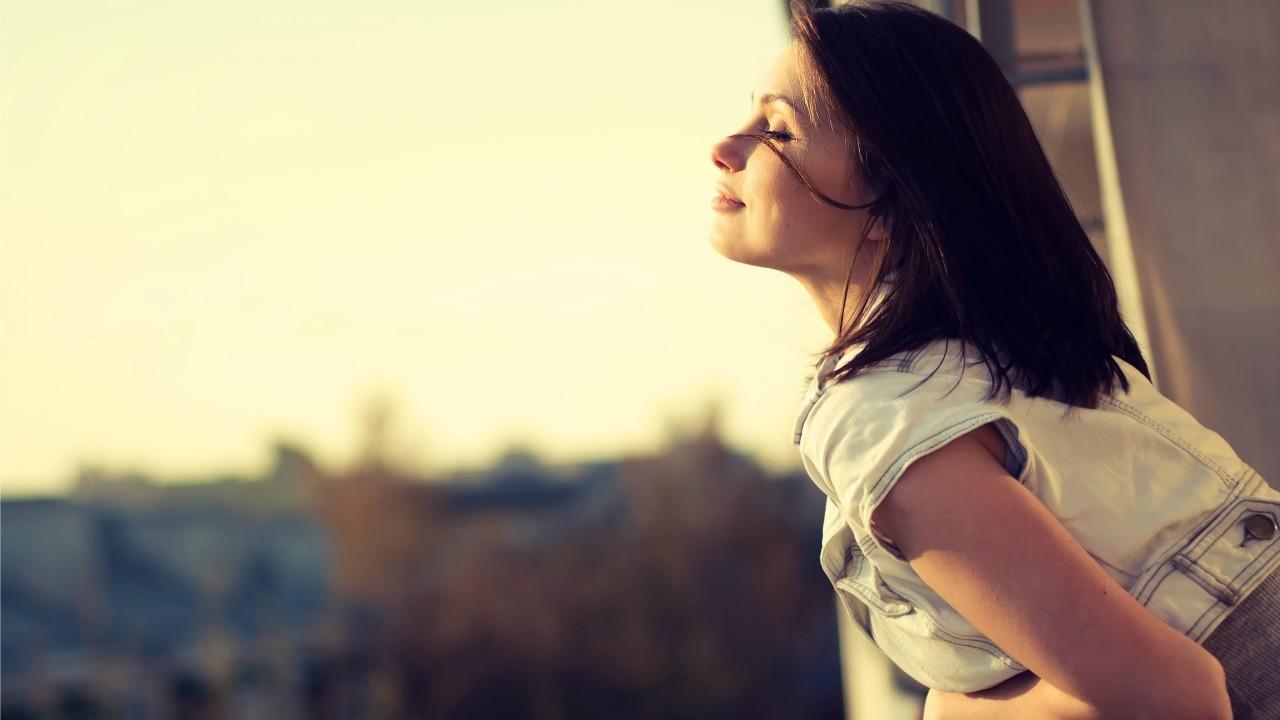 """""""Duygusal kalıntılar"""" hafızamızı nasıl etkiliyor?"""
