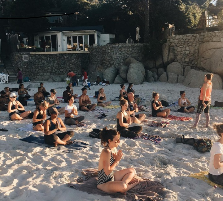 oznur demirhan-yin yoga