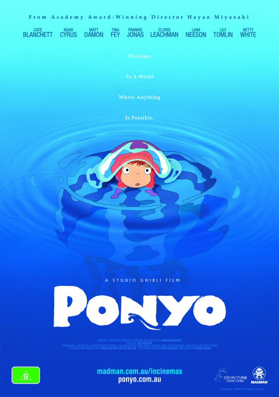 ponyo-poster-0