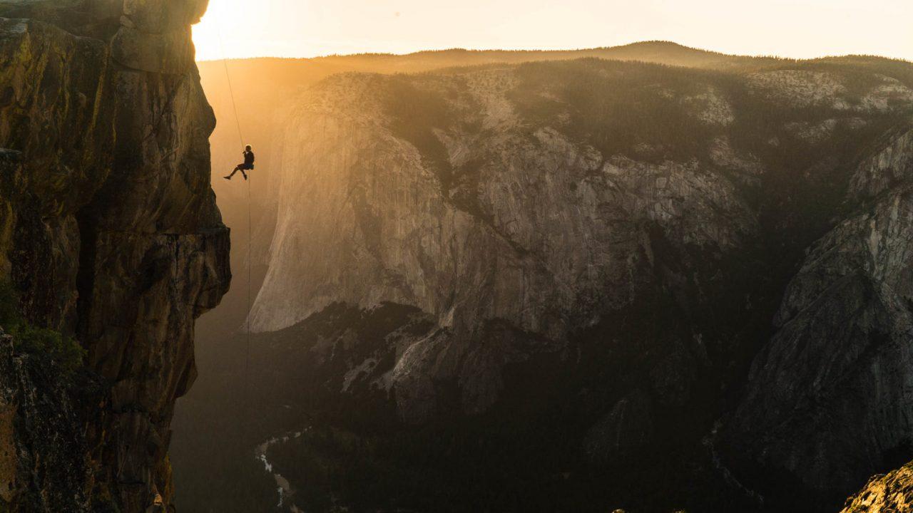 renan ozturk climb