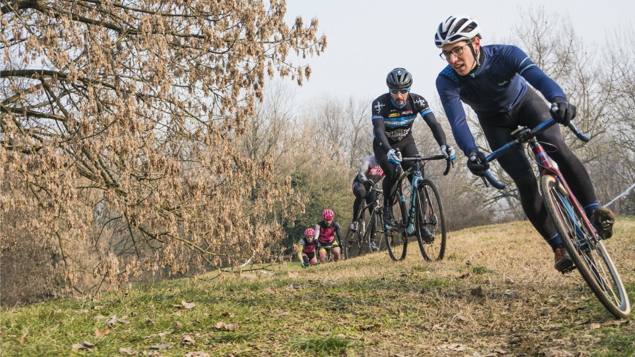 Kış aylarında spor yapmanın faydaları