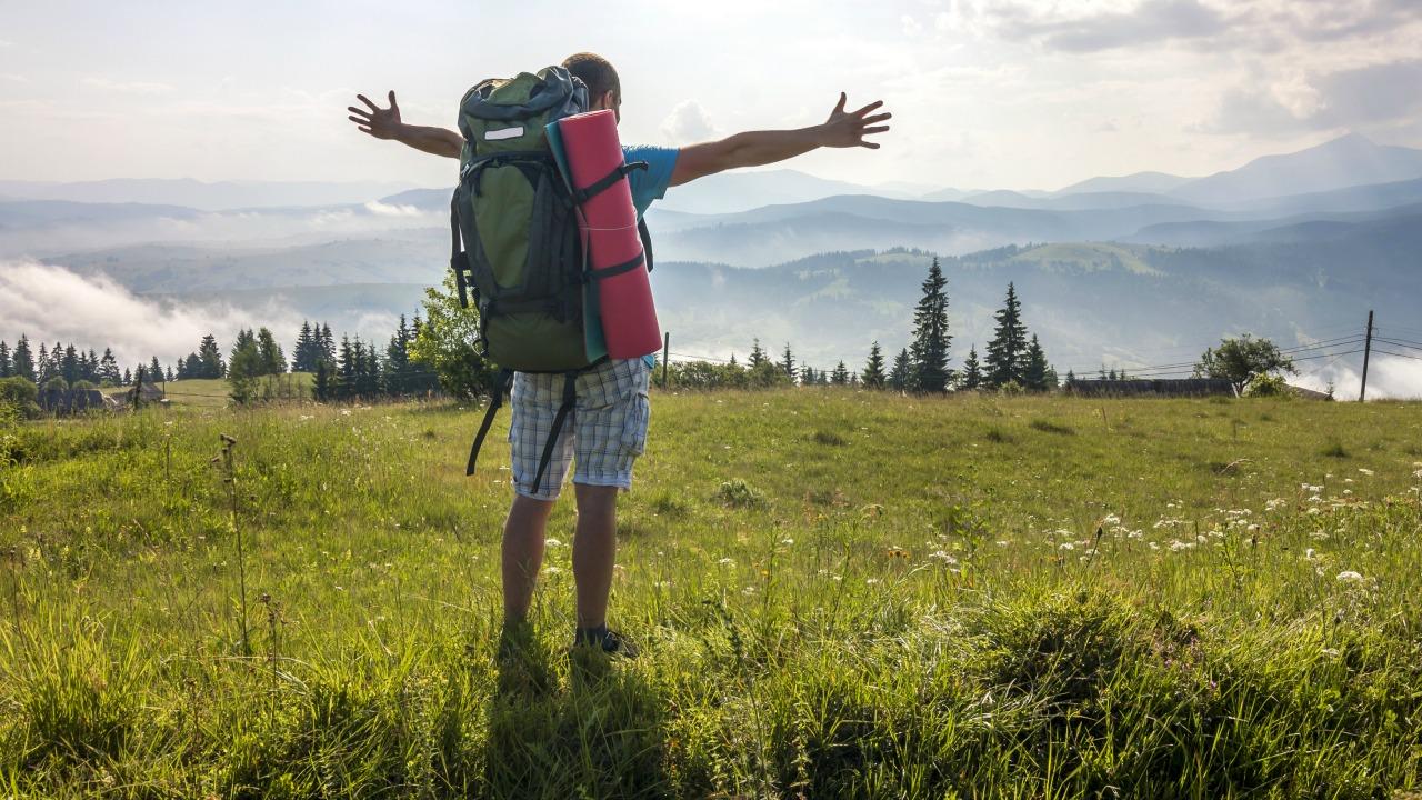 Tatil planı yaparken göz atmanız gereken faydalı siteler