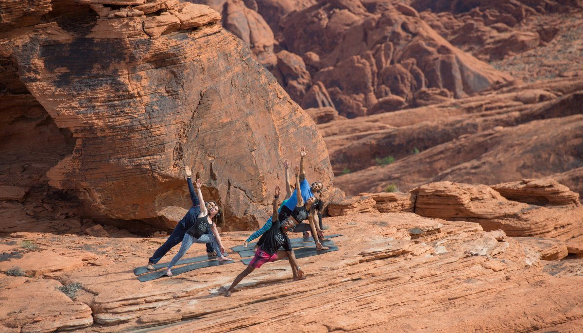 wireless-kulaklik-yoga