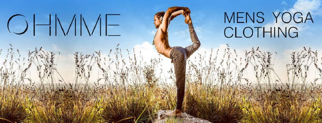 yogazero1