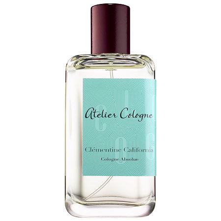 02 parfüm