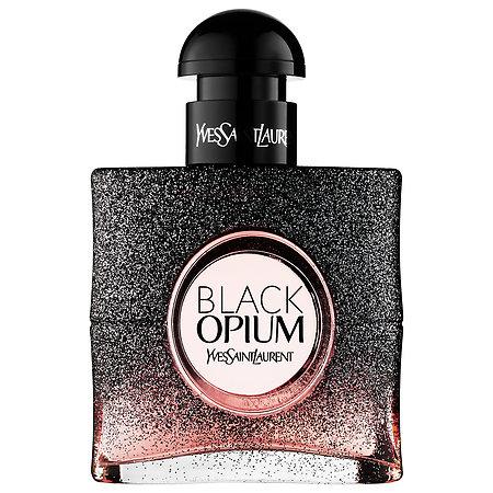 04 parfüm