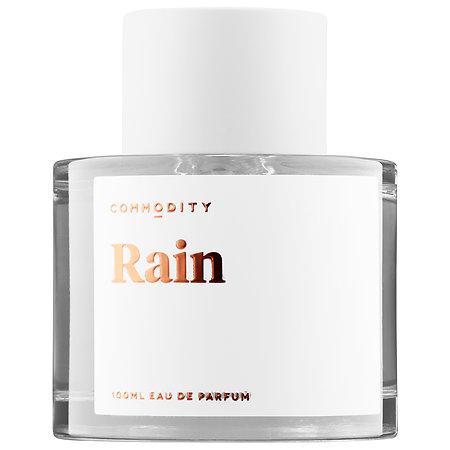 06 parfüm