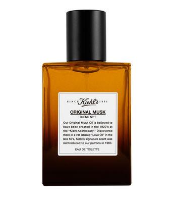 07 parfüm