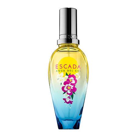08 parfüm