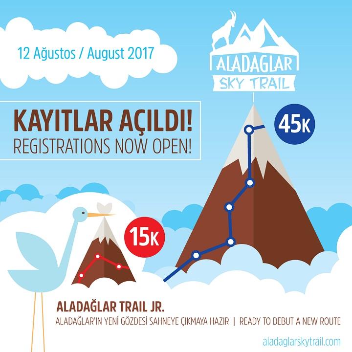 aladaglar-sky trail-kapak gorseli
