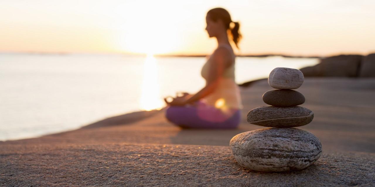 azize sahin-mindfulness
