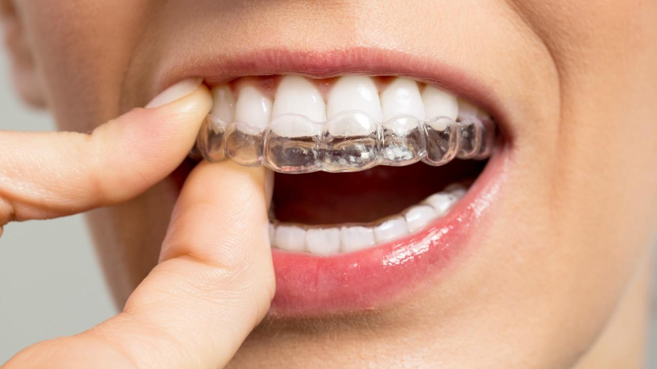 Diş Sıkma Ve Gıcırdatma Nedenleri
