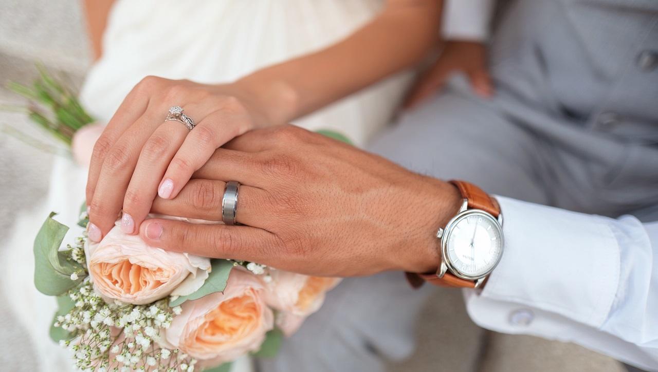 Sağlıklı bir evlilik yaşantısı için neler yapılmalı
