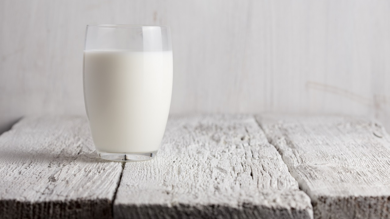 Laktozsuz Süt Zayıflatır Mı Faydaları Nelerdir