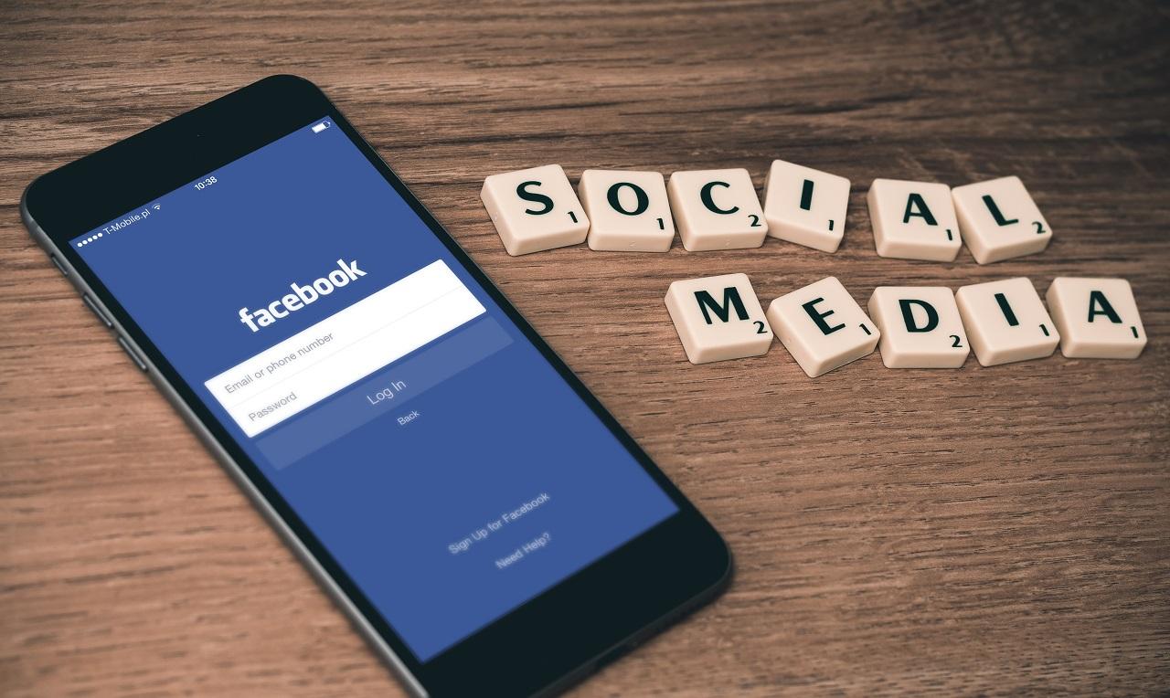Bir Kavga Nedeni Sosyal Medya