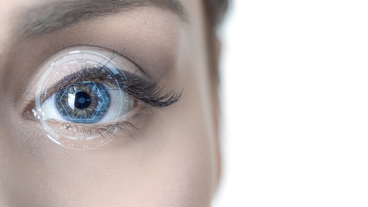Göz Kuruluğu Hakkında Bilmeniz Gerekenler